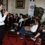 İş hayatında kadınlara ve gençlere yönelik fırsatlar
