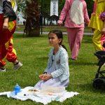 ELViN Hıdırellez ve Çocuk Şenliği